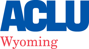 ACLU of Wyoming