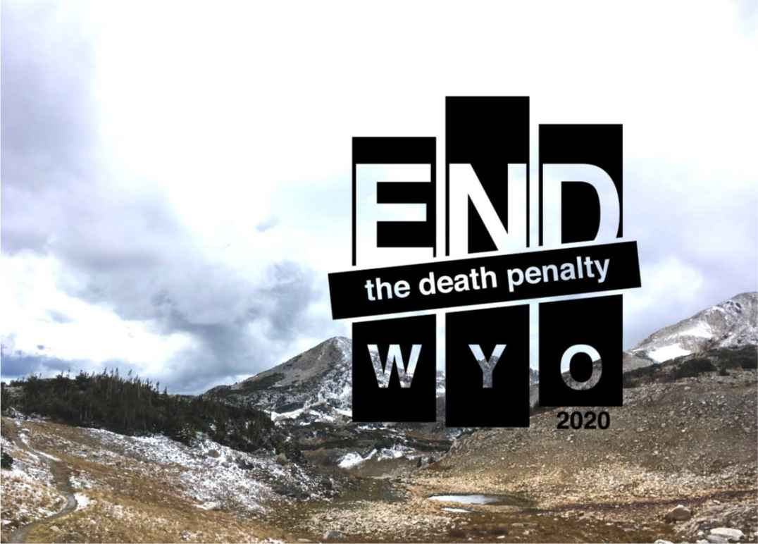 Death Penalty Campaign
