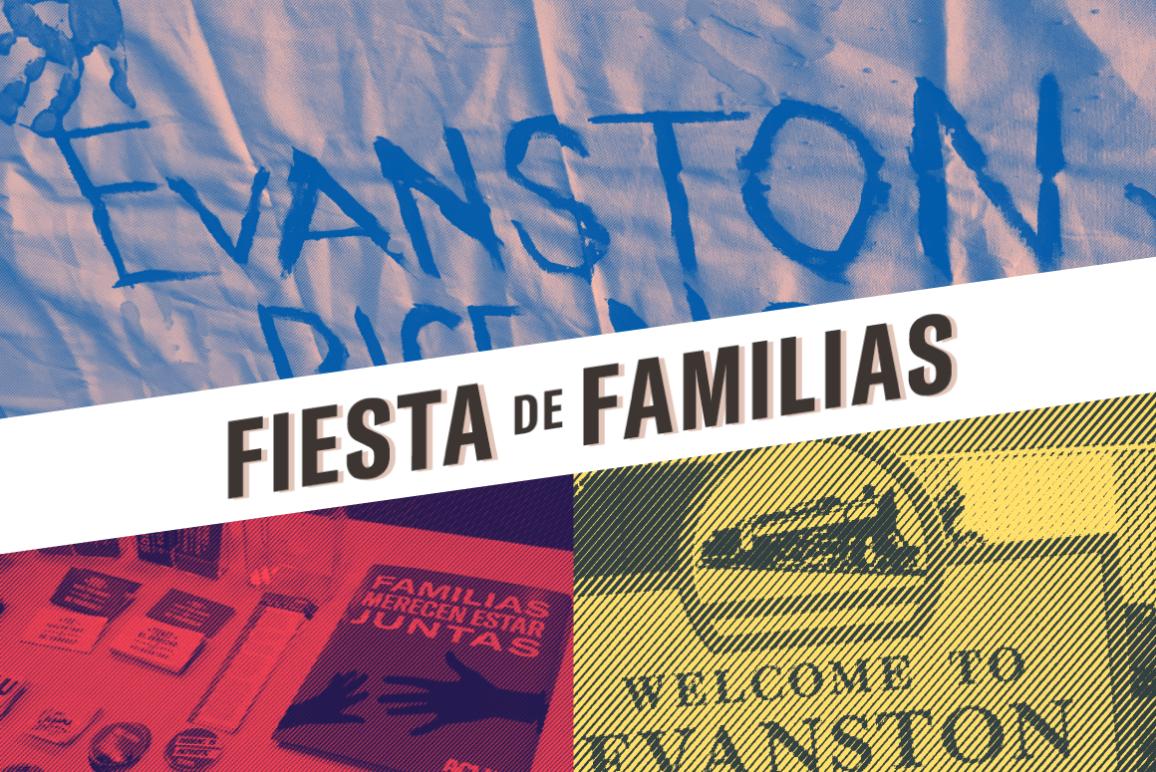Fiesta web