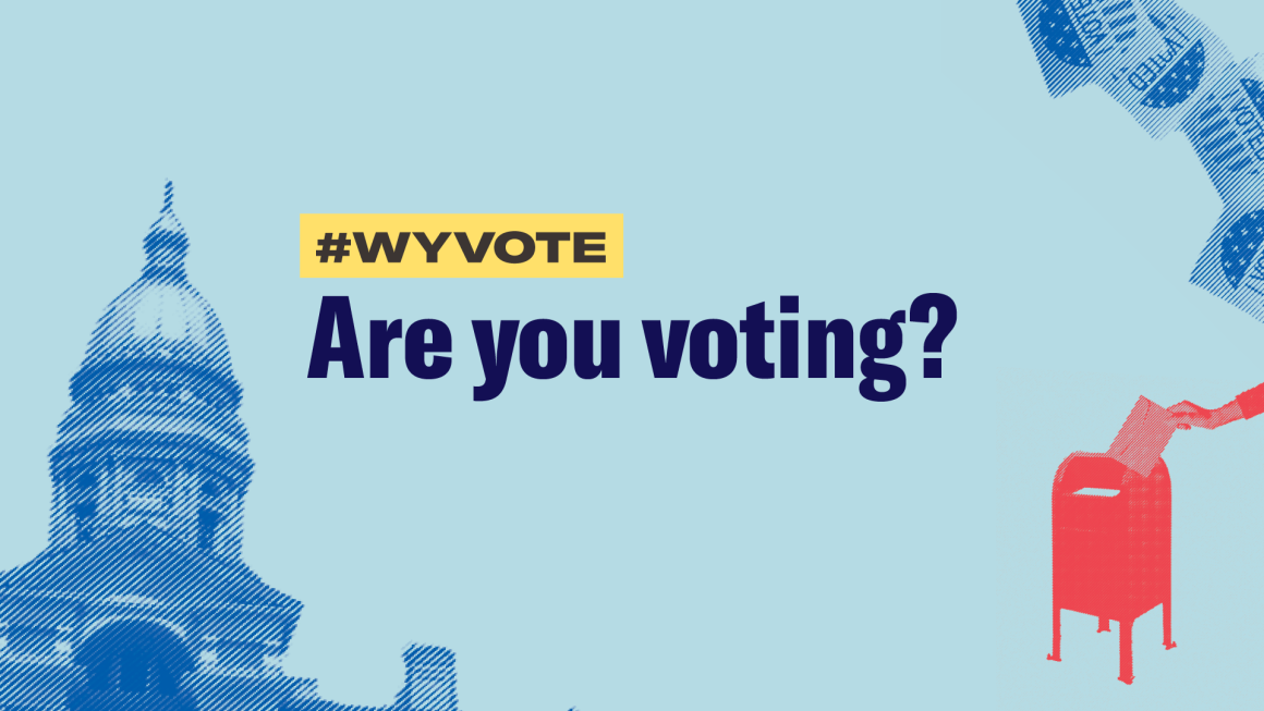 WyVote Preview Banner