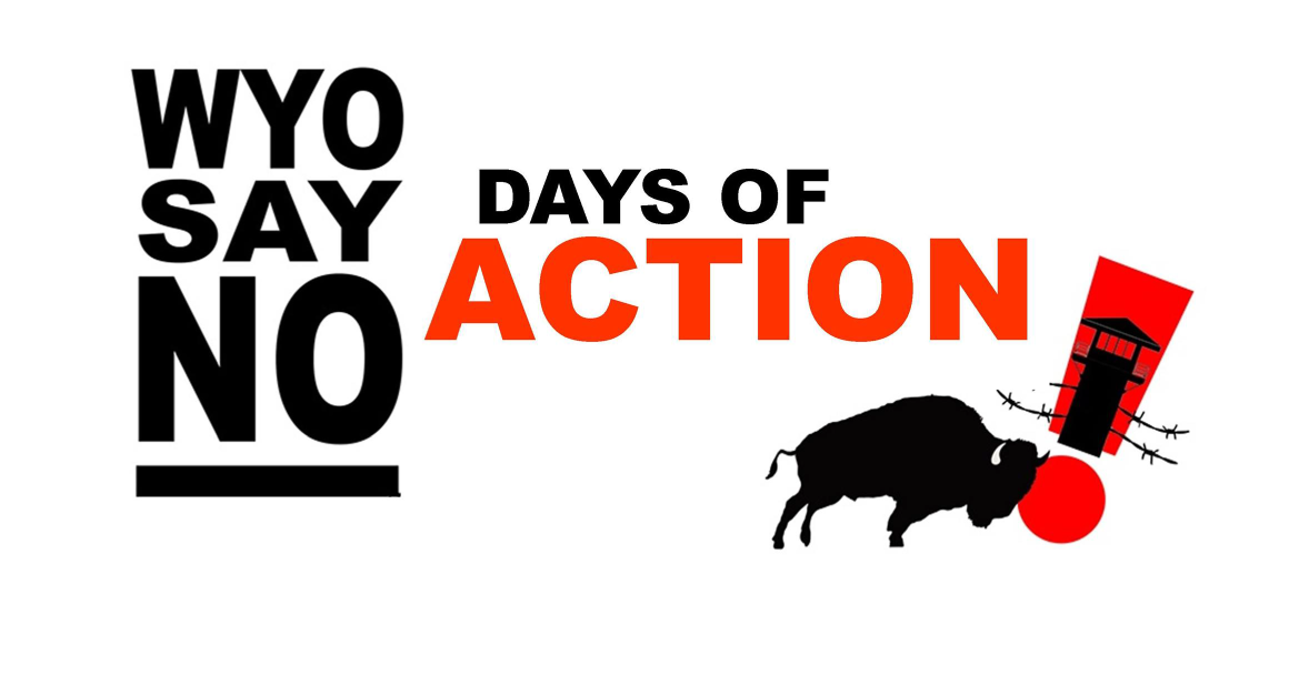 Day-of-Action-WYO.png