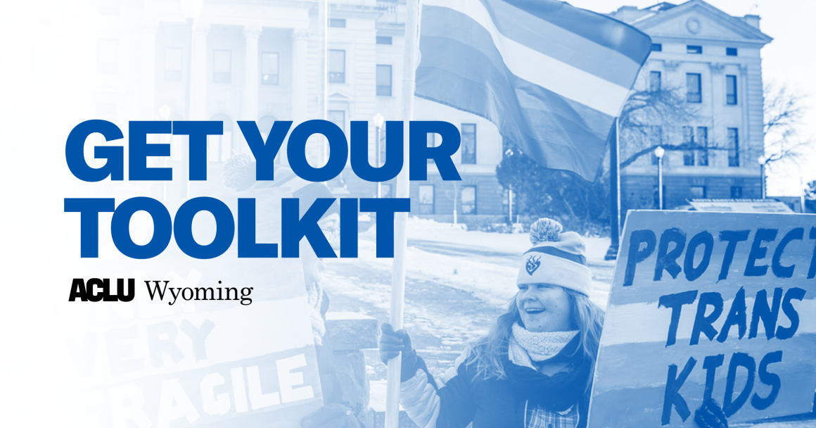 """Get your toolkit"" banner"
